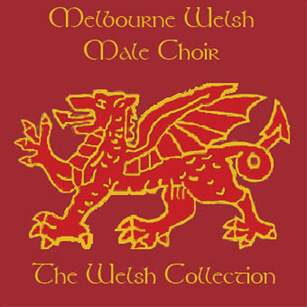 The Welsh Collection
